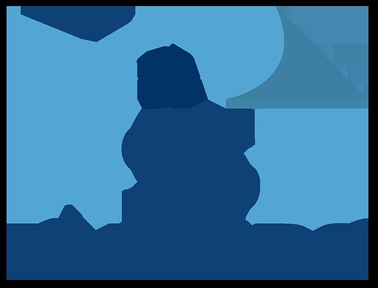 HSE Buyers