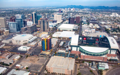 5 Tips for New Home Sellers in Phoenix, Arizona