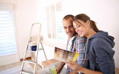 Avoid These House Renovation Mistakes