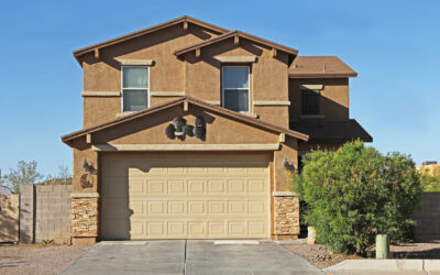 Should I Buy My First House in Phoenix Arizona?