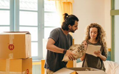The Pros of Selling Through a Direct Buyer