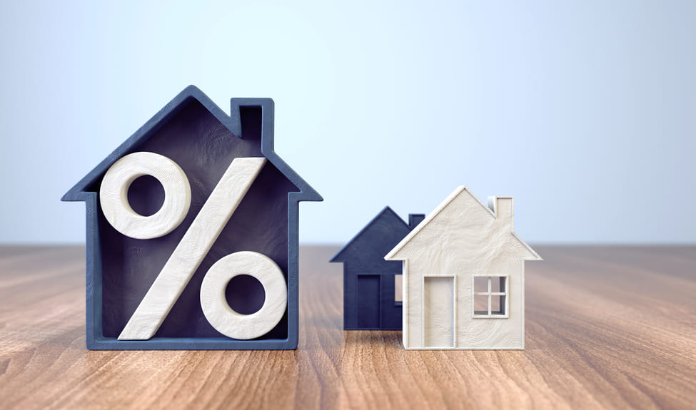 Changes In Mortgage Rates and How They Affect You