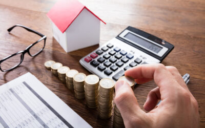 How To appeal your mortgage tax bills