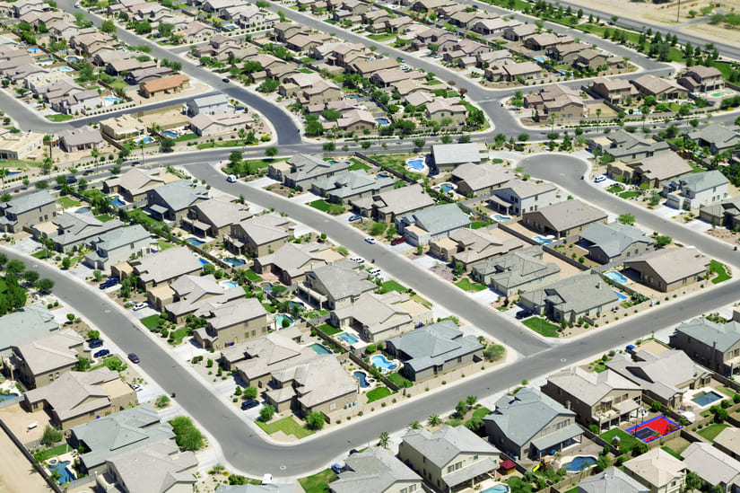 HOW TO FIND HOMEBUYERS IN PHOENIX