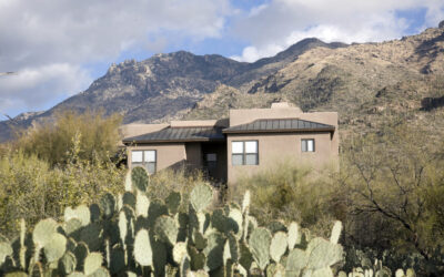 Selling Your House In Phoenix? Here are Some House listing Tips