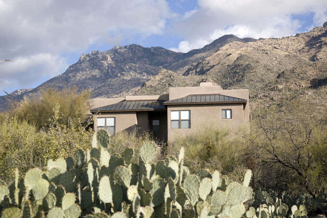 SELLING YOUR HOUSE IN PHOENIX HERE'S SOME HOUSE LISTING TIPS