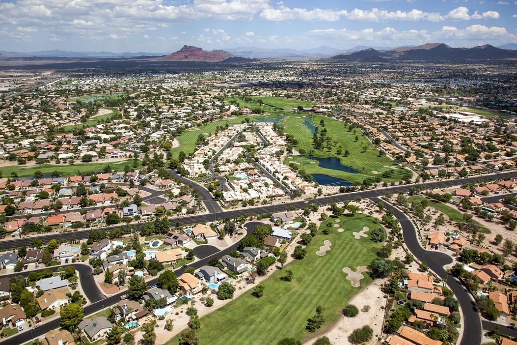 Sell my home mesa arizona