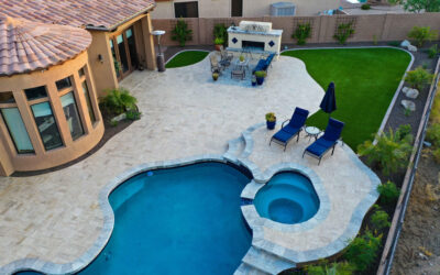 The Best Ways to Stage your Home for Sale in Arizona