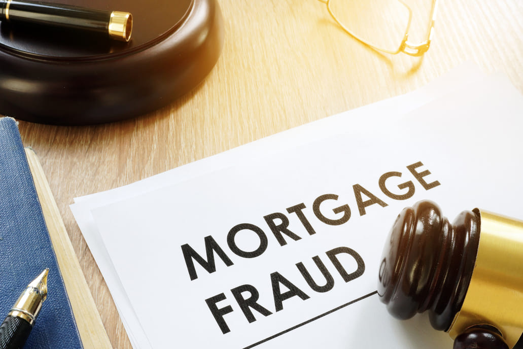 TIPS THAT WILL HELP YOU AVOID MORTGAGE FRAUD