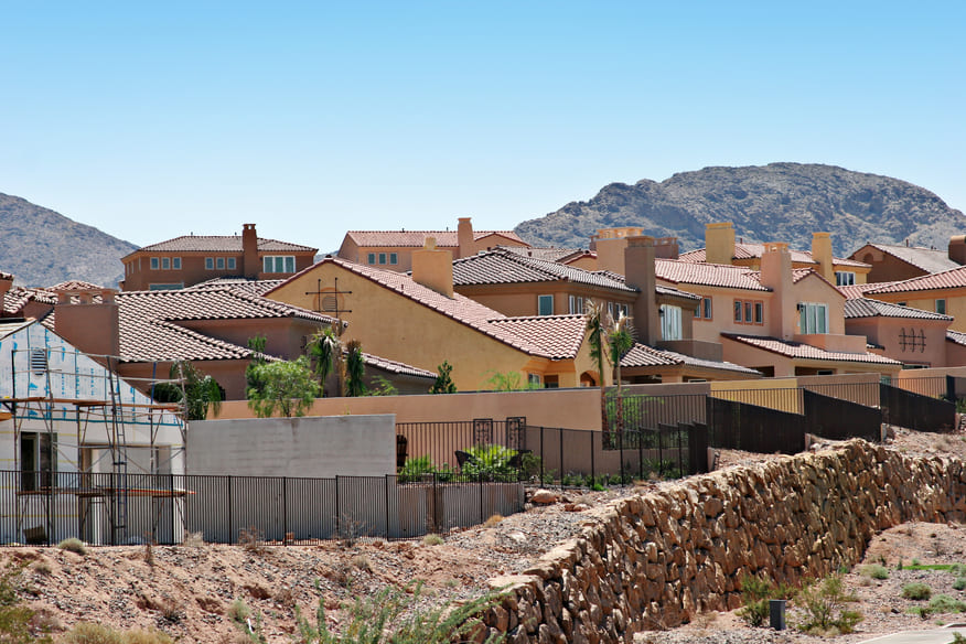 WHY 2021 IS A GREAT YEAR FOR A HOUSE SELLER IN PHOENIX