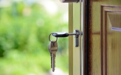 Reasons Why Open Houses Still Attract Homebuyers In Phoenix