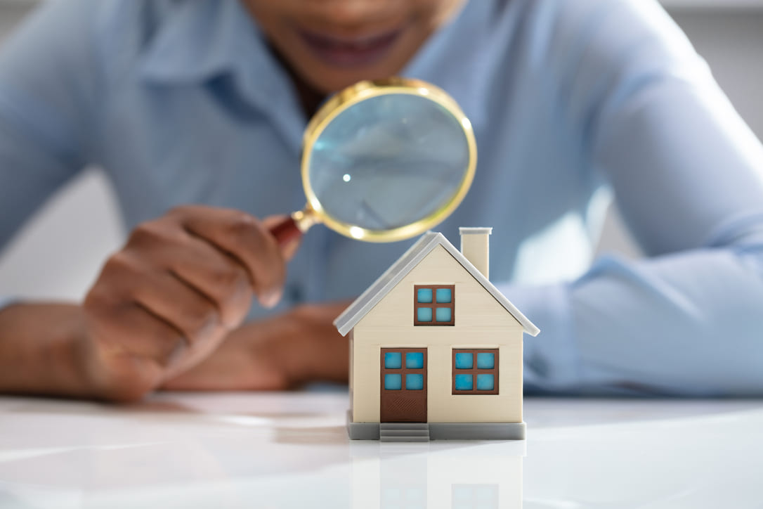 BENEFITS OF A HOME INSPECTION IN PHOENIX, ARIZONA