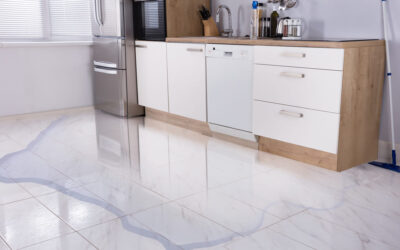How To Sell Your House With Water Damage In Arizona