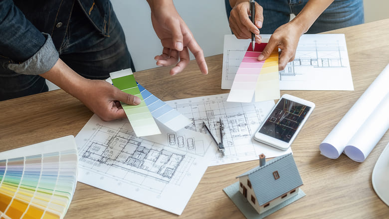 How To Sell Your House In Phoenix Without Remodeling