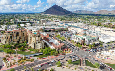 Signs that You Should Sell Your House in Phoenix soon