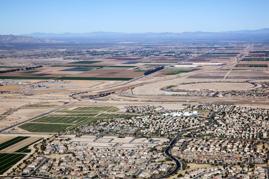Sell my house Goodyear AZ