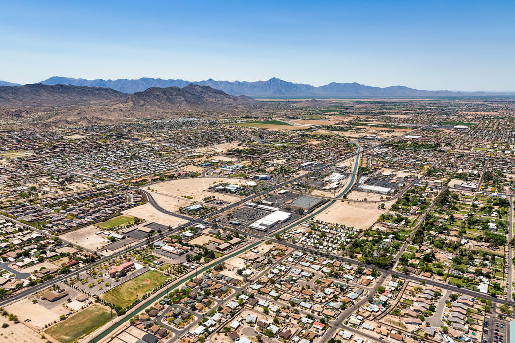 Sell my house in Laveen