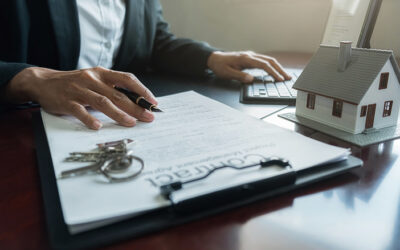 The Benefits of Selling Your Home in Phoenix To A Wholesaler
