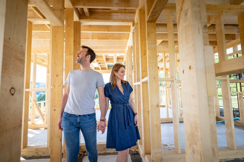 TIPS FOR BUYING A NEW CONSTRUCTION HOME IN PHOENIX