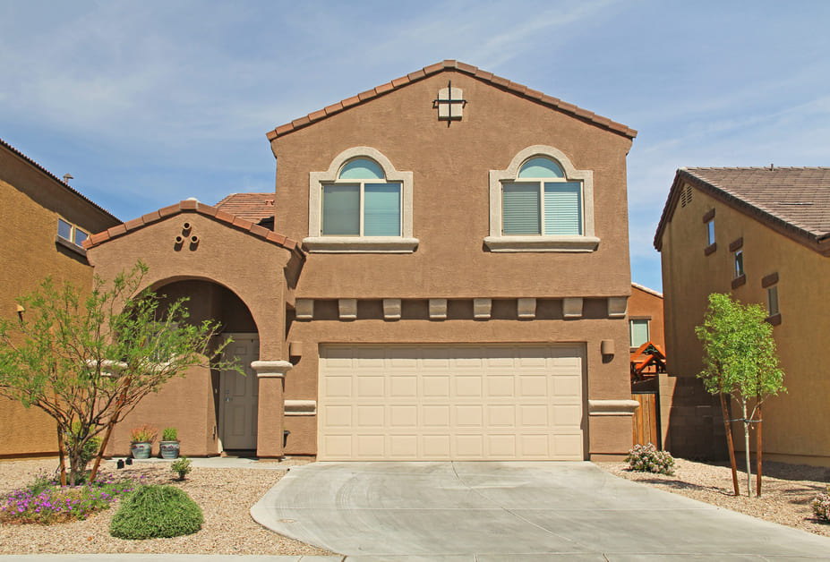 WHAT YOU NEED TO KNOW ABOUT SELLING A HOUSE IN ARIZONA