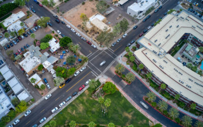 When Is The Best Time To Sell Your House In Phoenix?