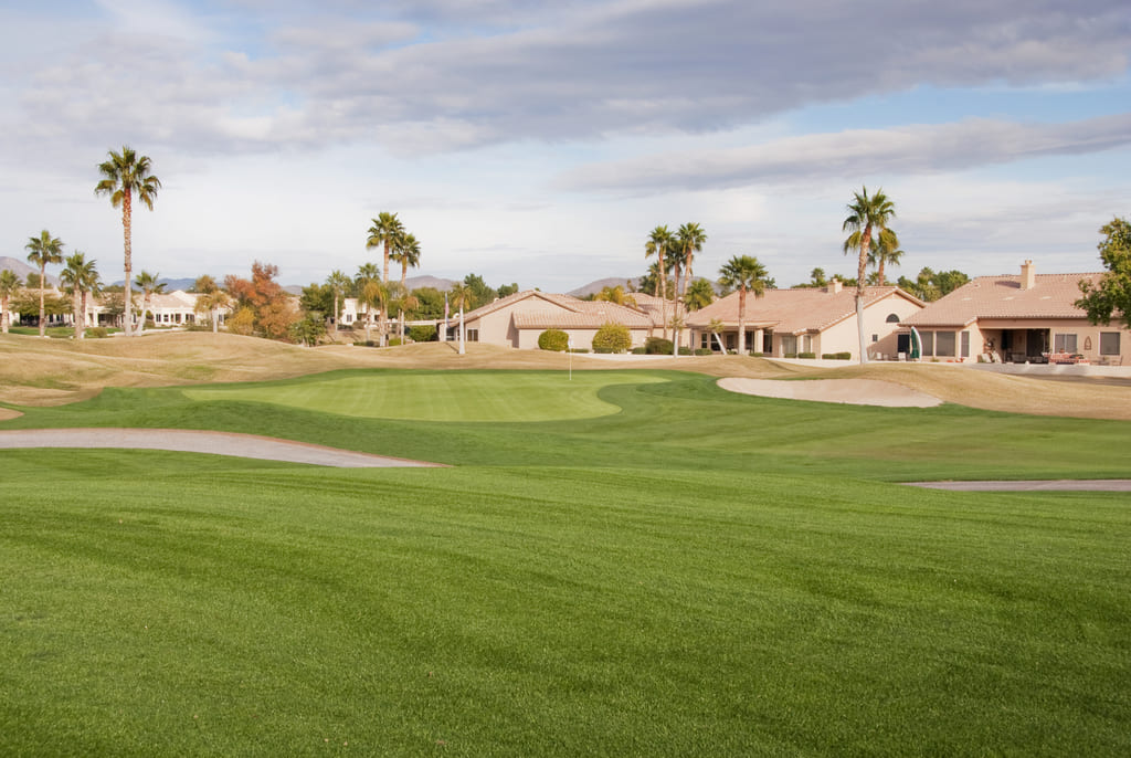 HOW TO SELL YOUR HOUSE IN THE SUMMER IN AZ