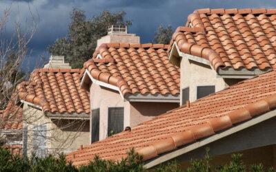 Popular Home Styles In Avondale, Buckeye, And Phoenix