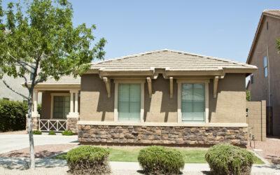 Renting vs Buying in Phoenix
