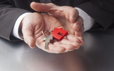 Selling a House In Phoenix You Inherited? Here Is How