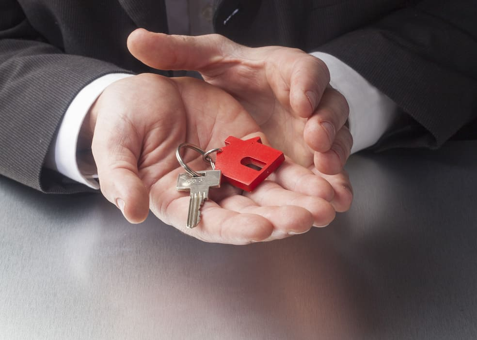 SELLING A HOUSE IN PHOENIX YOU INHERITED HERE IS HOW