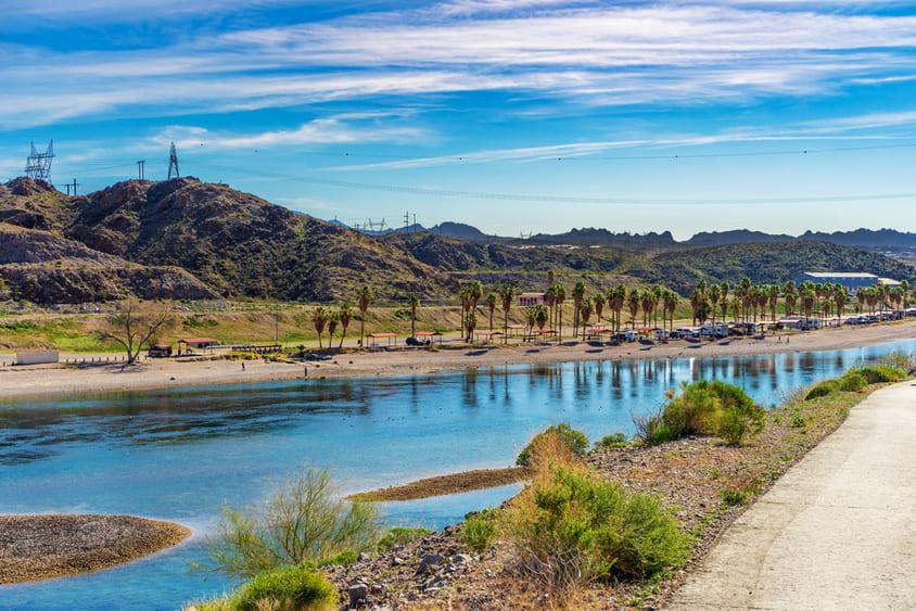 Sell my house Bullhead City Arizona