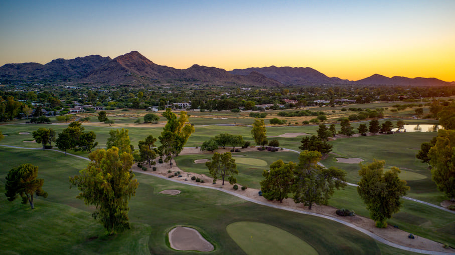 Sell my house Paradise Valley