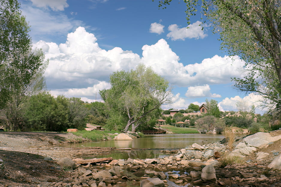 Sell my house Prescott Valley arizona