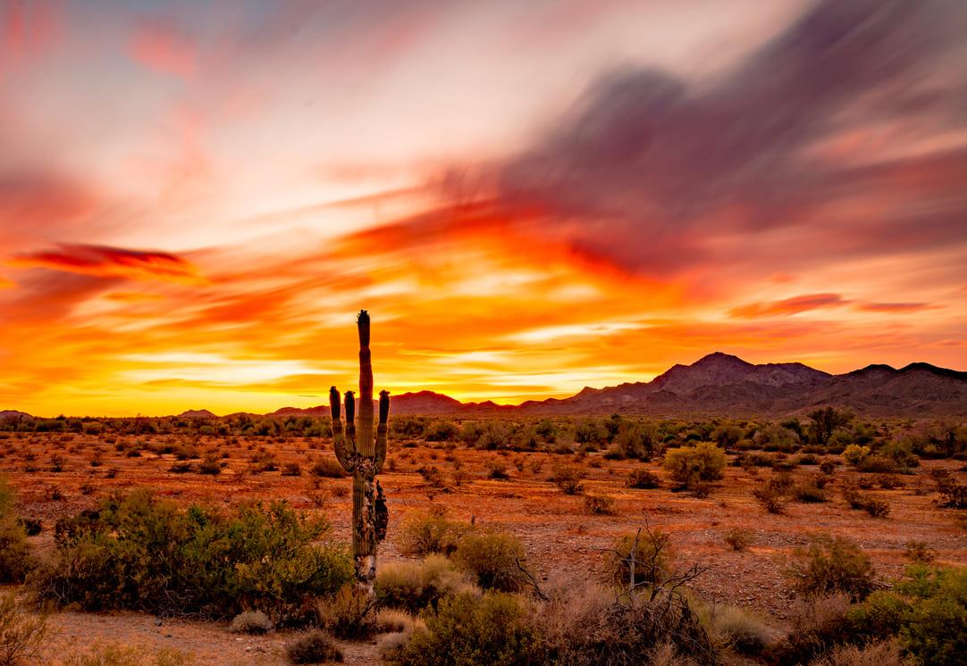 Sell my house Quartzsite arizona