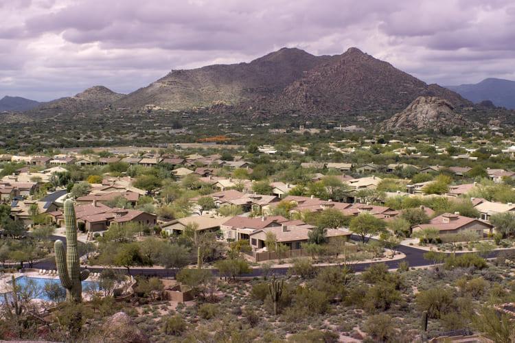 Sell my house arizona city arizona