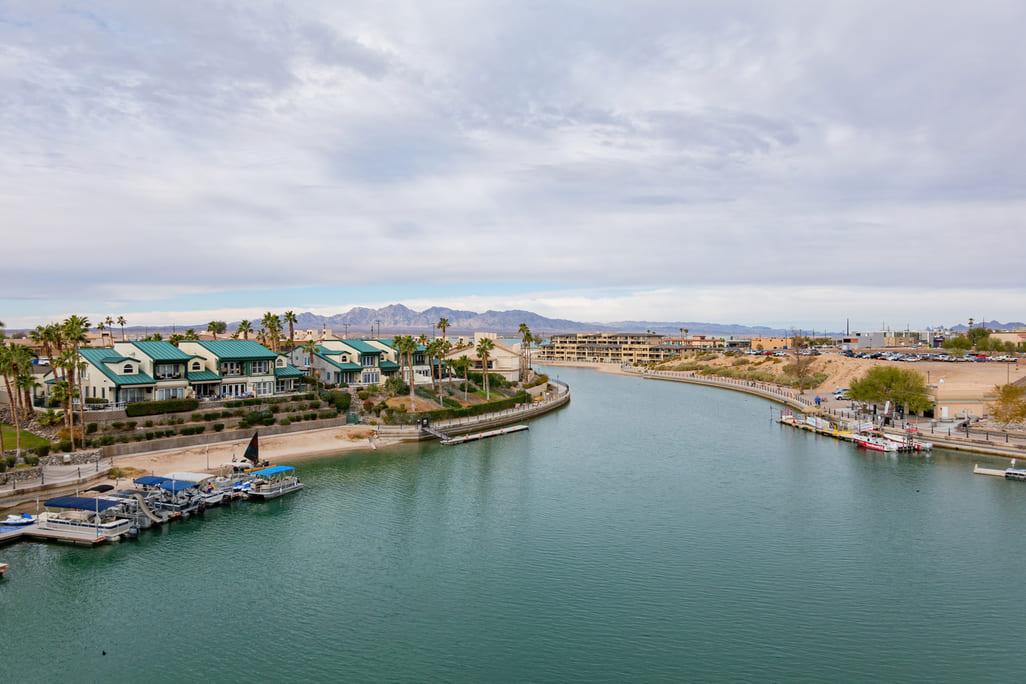 Sell my house lake havasu city arizona