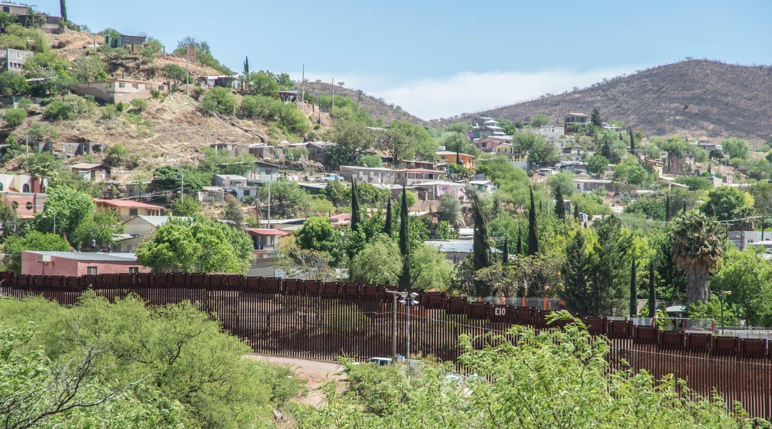 Sell my house nogales arizona