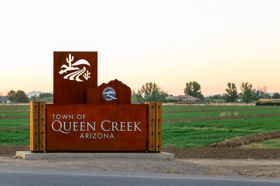 Sell my house queen creek arizona