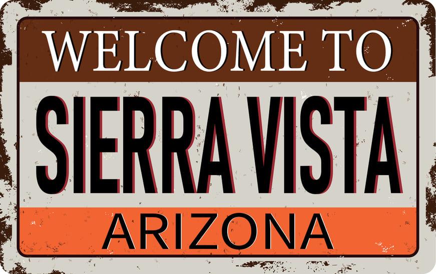 Sell my house sierra vista arizona