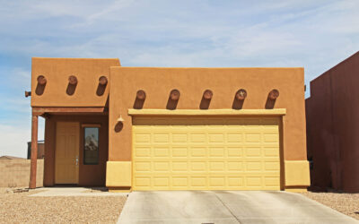 The Most Common Mistakes of Buying and Selling a Home in Tucson