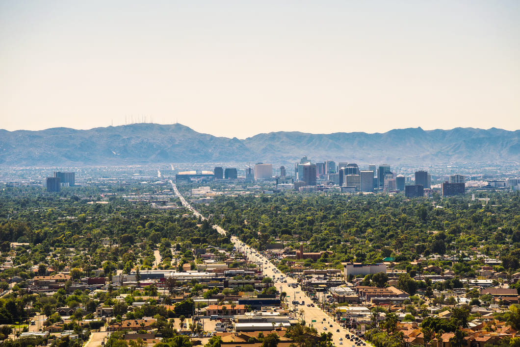 THINGS YOU SHOULD KNOW BEFORE SELLING YOUR HOUSE IN PHOENIX