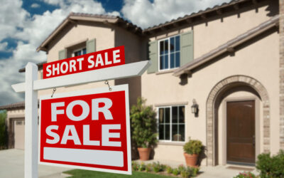 What is Short Selling a House in Phoenix?