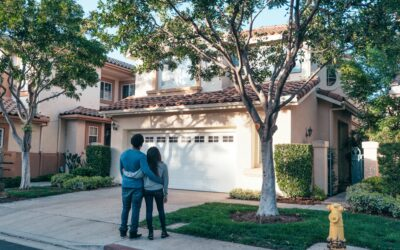 How To Sell Your House In Phoenix In The Spring