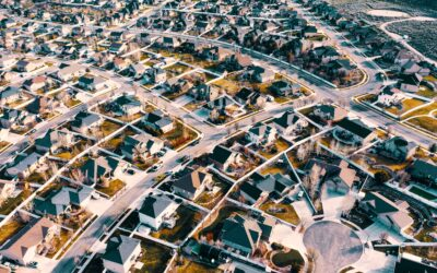 The Pros and Cons of Homeowners Association