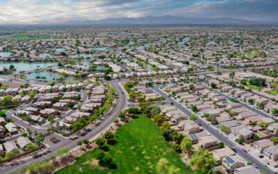 Is it Worth It To Live In Avondale AZ?