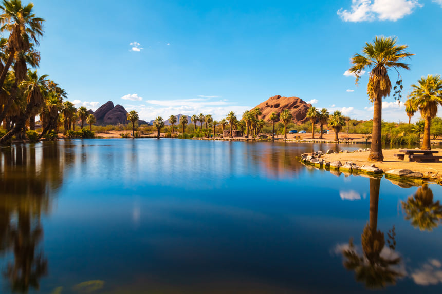 Is Summer The Best Time To Sell In Arizona?