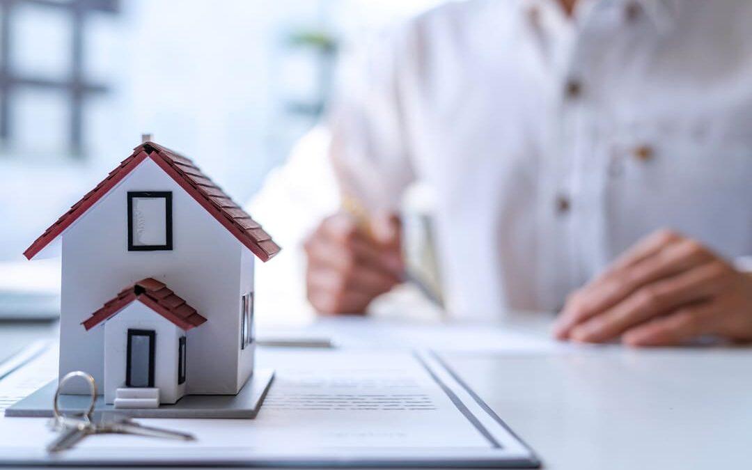 What Are Cash Homebuyers In Phoenix, Arizona?